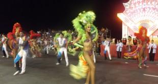 carnaval-de-las-flores